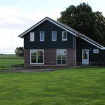 Aldeboarn woonboerderij 3