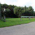 Aldeboarn woonboerderij 5
