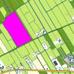 Hemrik, percelen cultuurgrond (12.58.75 ha)