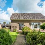 P.W. Janssenweg 46 (verkocht onder voorbehoud)