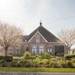 De Leijen 89, Gorredijk (verkocht)