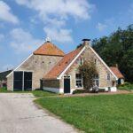 Nieuwehorne (aangekocht namens opdrachtgevers)